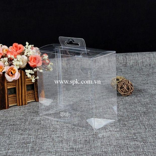 a-Sản-xuất-hộp-nhựa-vuông-trong-suốt-to-lớn-nhỏ-dùng-1-lần-giá-rẻ (14)-spk-packaging-hop-nhua-trong-suot-PET-PVC-PP