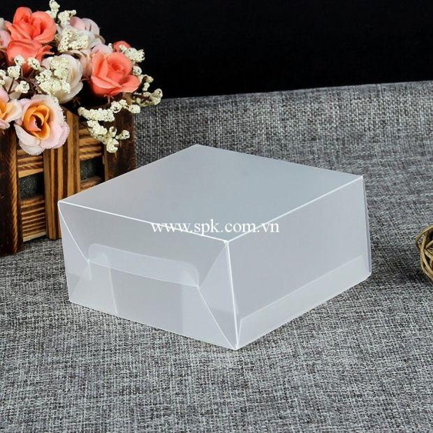 a-Sản-xuất-hộp-nhựa-vuông-trong-suốt-to-lớn-nhỏ-dùng-1-lần-giá-rẻ (15)-spk-packaging-hop-nhua-trong-suot-PET-PVC-PP