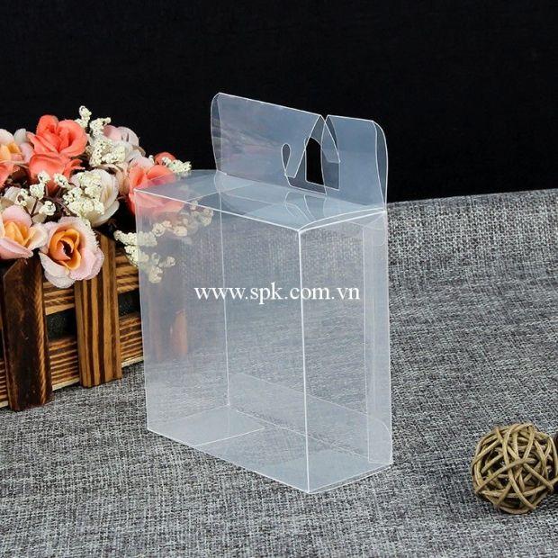 a-Sản-xuất-hộp-nhựa-vuông-trong-suốt-to-lớn-nhỏ-dùng-1-lần-giá-rẻ (16)-spk-packaging-hop-nhua-trong-suot-PET-PVC-PP