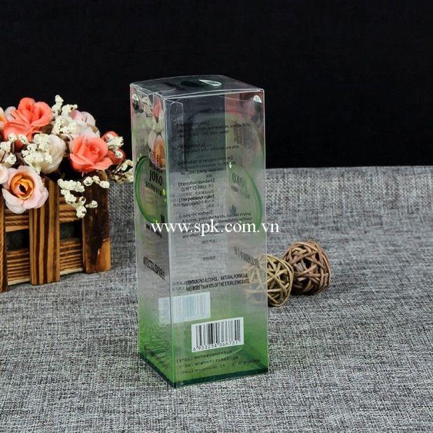 a-Sản-xuất-hộp-nhựa-vuông-trong-suốt-to-lớn-nhỏ-dùng-1-lần-giá-rẻ (17)-spk-packaging-hop-nhua-trong-suot-PET-PVC-PP