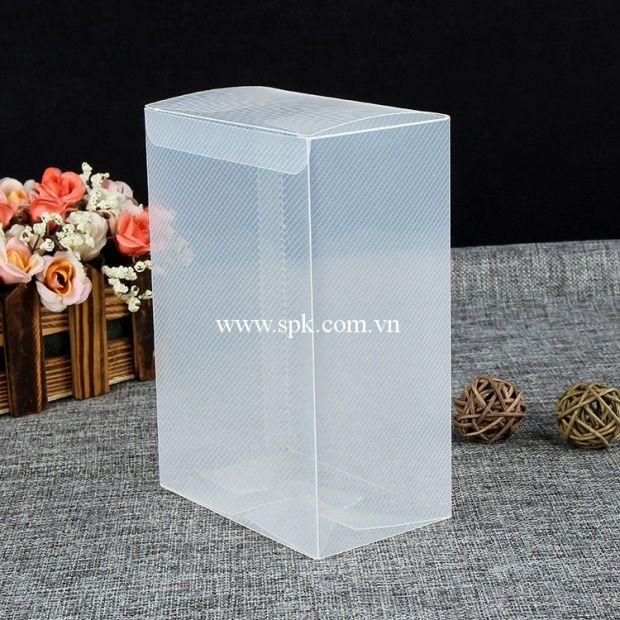 a-Sản-xuất-hộp-nhựa-vuông-trong-suốt-to-lớn-nhỏ-dùng-1-lần-giá-rẻ (18)-spk-packaging-hop-nhua-trong-suot-PET-PVC-PP