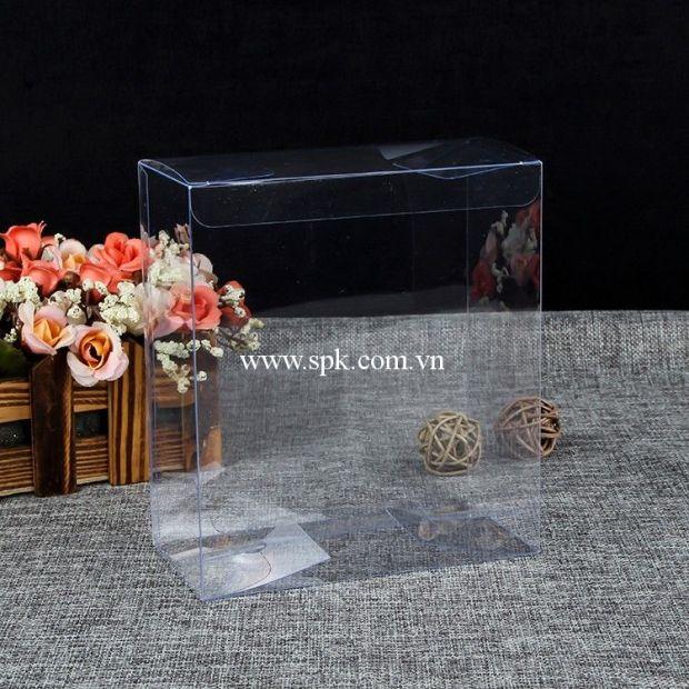 a-Sản-xuất-hộp-nhựa-vuông-trong-suốt-to-lớn-nhỏ-dùng-1-lần-giá-rẻ (19)-spk-packaging-hop-nhua-trong-suot-PET-PVC-PP