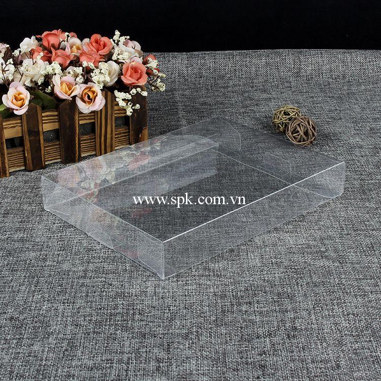 a-Sản-xuất-hộp-nhựa-vuông-trong-suốt-to-lớn-nhỏ-dùng-1-lần-giá-rẻ (2)-spk-packaging-hop-nhua-trong-suot-PET-PVC-PP