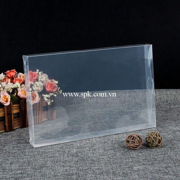a-Sản-xuất-hộp-nhựa-vuông-trong-suốt-to-lớn-nhỏ-dùng-1-lần-giá-rẻ (20)-spk-packaging-hop-nhua-trong-suot-PET-PVC-PP