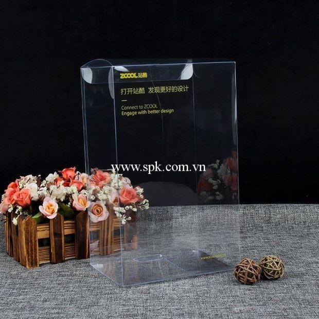a-Sản-xuất-hộp-nhựa-vuông-trong-suốt-to-lớn-nhỏ-dùng-1-lần-giá-rẻ (21)-spk-packaging-hop-nhua-trong-suot-PET-PVC-PP