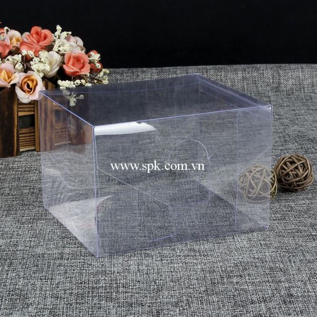 a-Sản-xuất-hộp-nhựa-vuông-trong-suốt-to-lớn-nhỏ-dùng-1-lần-giá-rẻ (3)-spk-packaging-hop-nhua-trong-suot-PET-PVC-PP