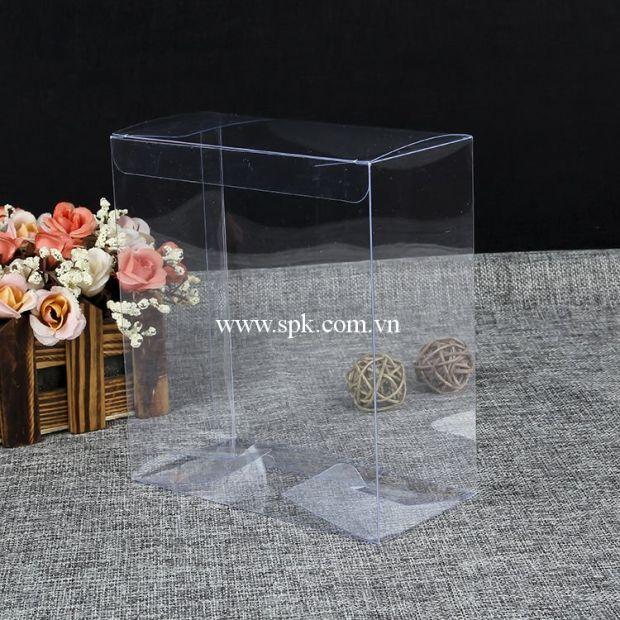 a-Sản-xuất-hộp-nhựa-vuông-trong-suốt-to-lớn-nhỏ-dùng-1-lần-giá-rẻ (4)-spk-packaging-hop-nhua-trong-suot-PET-PVC-PP