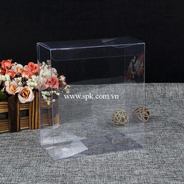 a-Sản-xuất-hộp-nhựa-vuông-trong-suốt-to-lớn-nhỏ-dùng-1-lần-giá-rẻ (5)-spk-packaging-hop-nhua-trong-suot-PET-PVC-PP