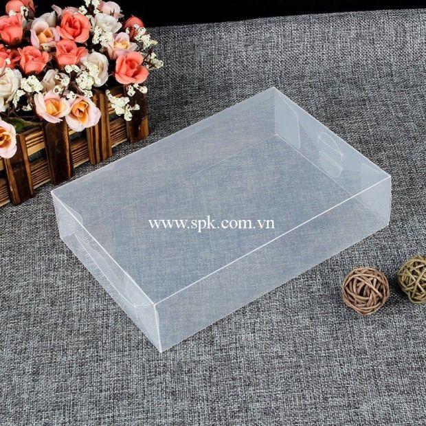 a-Sản-xuất-hộp-nhựa-vuông-trong-suốt-to-lớn-nhỏ-dùng-1-lần-giá-rẻ (7)-spk-packaging-hop-nhua-trong-suot-PET-PVC-PP