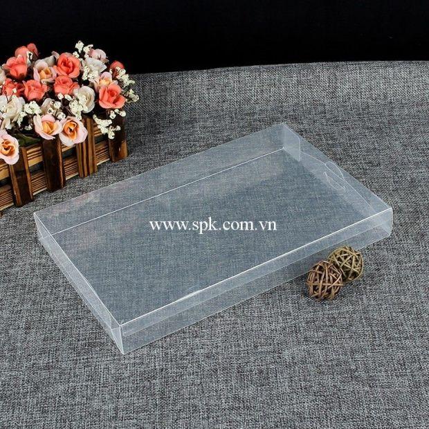 a-Sản-xuất-hộp-nhựa-vuông-trong-suốt-to-lớn-nhỏ-dùng-1-lần-giá-rẻ (8)-spk-packaging-hop-nhua-trong-suot-PET-PVC-PP