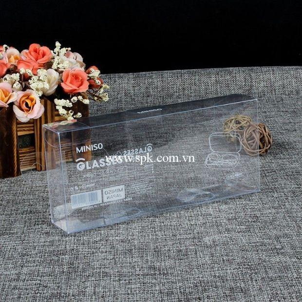 a-Sản-xuất-hộp-nhựa-vuông-trong-suốt-to-lớn-nhỏ-dùng-1-lần-giá-rẻ (9)-spk-packaging-hop-nhua-trong-suot-PET-PVC-PP