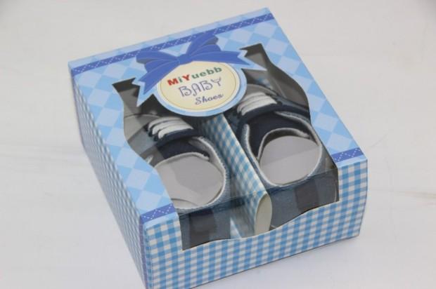 Hộp-đựng-giày-bằng-nhựa-tphcm-spk-packaging (1)