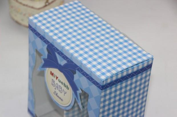 Hộp-đựng-giày-bằng-nhựa-tphcm-spk-packaging (2)