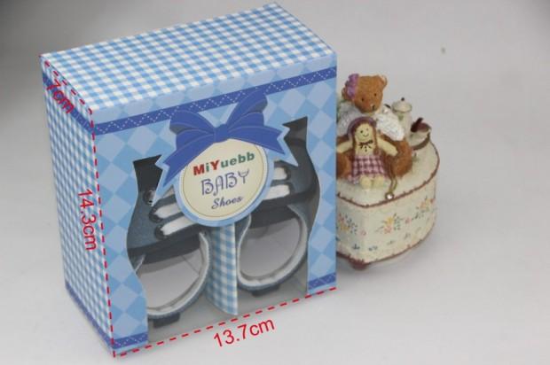 Hộp-đựng-giày-bằng-nhựa-tphcm-spk-packaging (3)