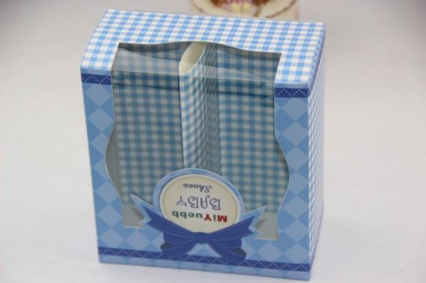 Hộp-đựng-giày-bằng-nhựa-tphcm-spk-packaging (5)