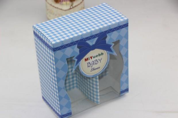 Hộp-đựng-giày-bằng-nhựa-tphcm-spk-packaging (6)