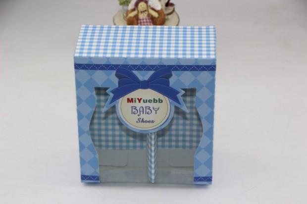 Hộp-đựng-giày-bằng-nhựa-tphcm-spk-packaging (7)
