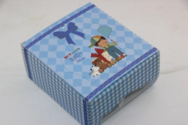 Hộp-đựng-giày-bằng-nhựa-tphcm-spk-packaging (8)