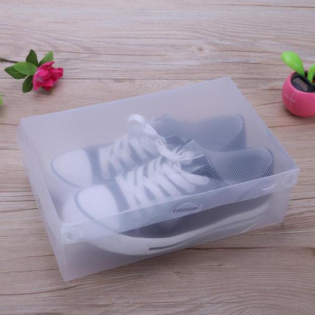 hộp-đựng-giày-bằng-nhựa-trong-suốt-spk-packaging (2)