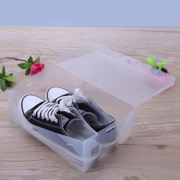 hộp-đựng-giày-bằng-nhựa-trong-suốt-spk-packaging (3)