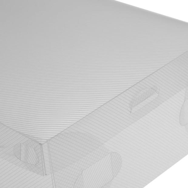 hộp-đựng-giày-bằng-nhựa-trong-suốt-spk-packaging (4)