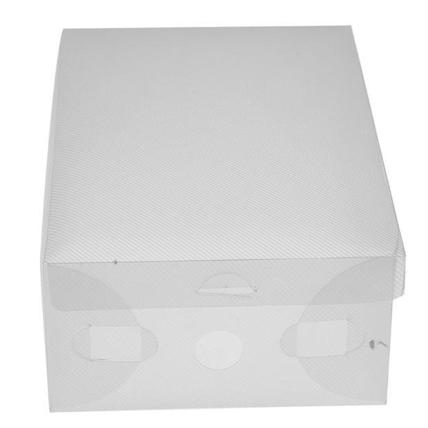 hộp-đựng-giày-bằng-nhựa-trong-suốt-spk-packaging (5)
