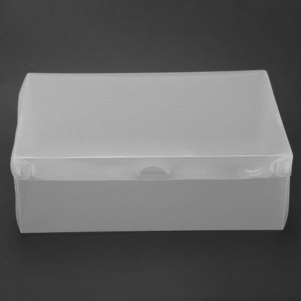 hộp-đựng-giày-bằng-nhựa-trong-suốt-spk-packaging (6)