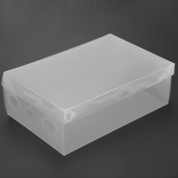 hộp-đựng-giày-bằng-nhựa-trong-suốt-spk-packaging (7)