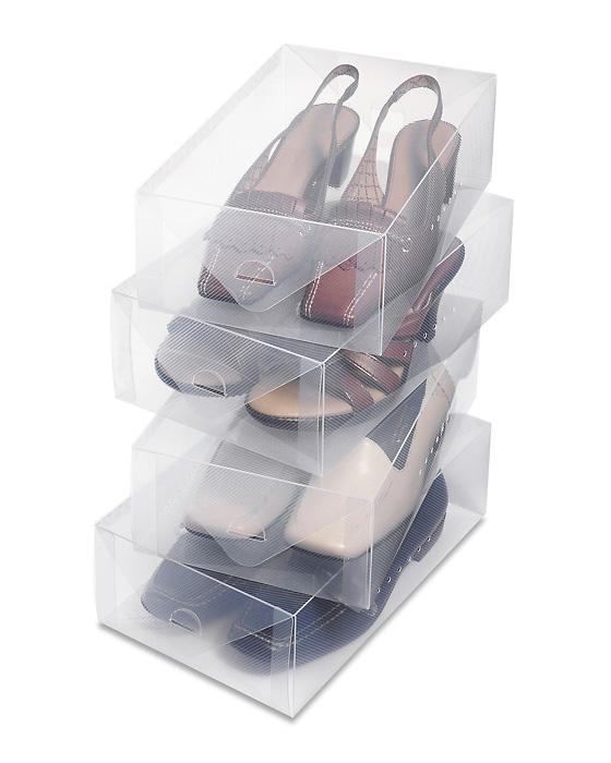 Hộp-nhựa-đựng-giày-trong-suốt-spk-packaging (1)