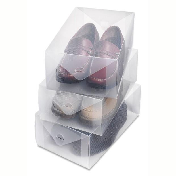Hộp-nhựa-đựng-giày-trong-suốt-spk-packaging (2)