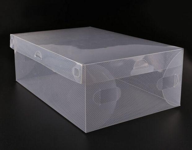 Hộp-nhựa-đựng-giày-trong-suốt-spk-packaging (3)
