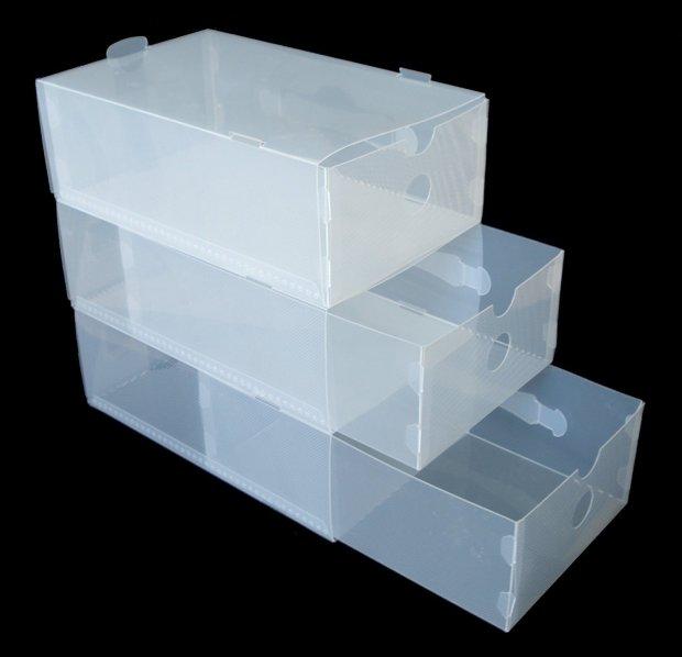 Hộp-nhựa-đựng-giày-trong-suốt-spk-packaging (4)