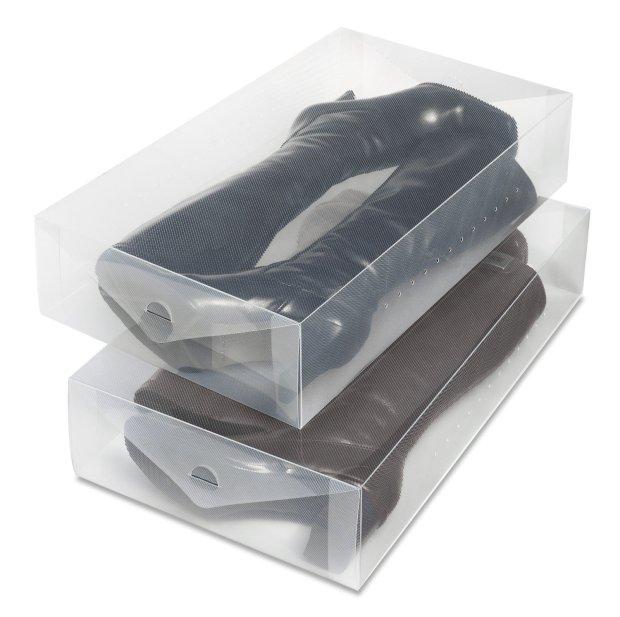 Hộp-nhựa-đựng-giày-trong-suốt-spk-packaging (6)