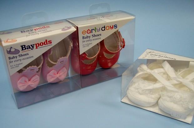 Hộp-nhựa-đựng-giày-trong-suốt-spk-packaging (7)