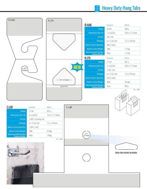 Thẻ-treo-bằng-nhựa-PVC-PET-PP-Plastic-Hang-Tabs-treo-đồ-nặng-heavy-duty
