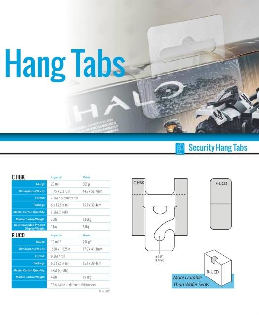 Thẻ-treo-bằng-nhựa-PVC-PET-PP-Plastic-Hang-Tabs-box-top