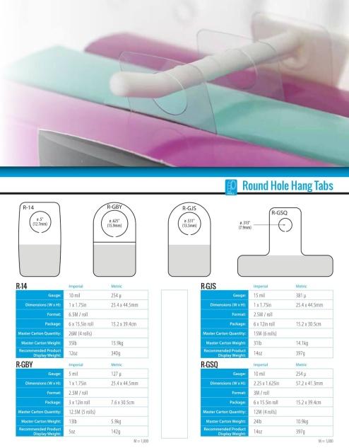 Thẻ-treo-bằng-nhựa-PVC-PET-PP-Plastic-Hang-Tabs-dạng-móc-hook