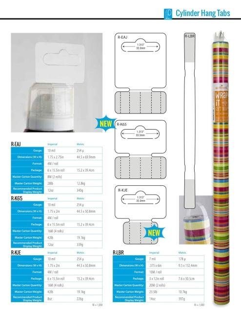 Thẻ-treo-bằng-nhựa-PVC-PET-PP-Plastic-Hang-Tabs-dạng-ôm-sát-cylinder