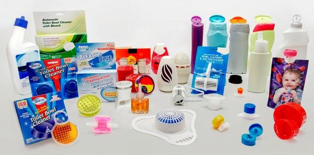 công-ty-gia-công-sản-xuất-nhựa-theo-yêu-cầu (28)