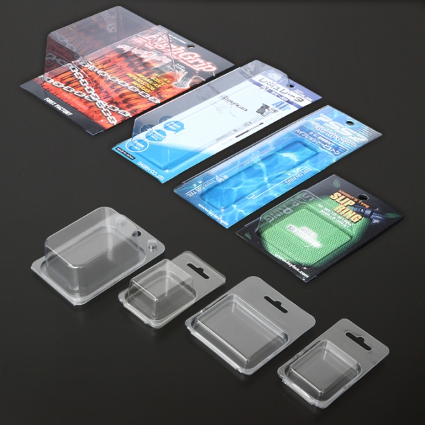 APET-PETG-PVC-Blister-card-packaging-manufacturer-spk-co-vietnam