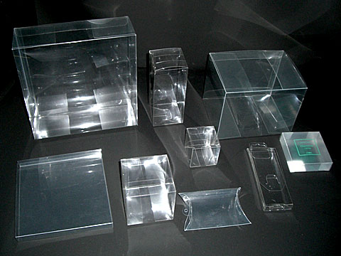 clear-plastic-box-spk-packaging-co-manufacturers