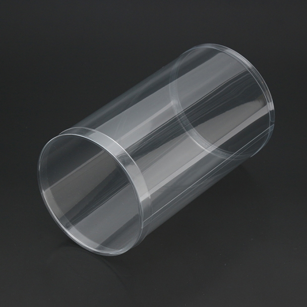 clear-plastic-round-boxes-spk-packaging-vietnam