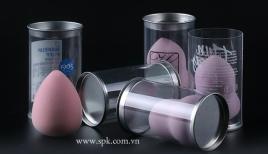 Hop-nhua-tron-trong-suot-bao-bi-my-pham-spk-packaging-coltd-0903807541-0869198413 (1)