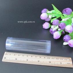 Hop-nhua-tron-trong-suot-bao-bi-my-pham-spk-packaging-coltd-0903807541-0869198413 (13)