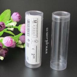 Hop-nhua-tron-trong-suot-bao-bi-my-pham-spk-packaging-coltd-0903807541-0869198413 (14)