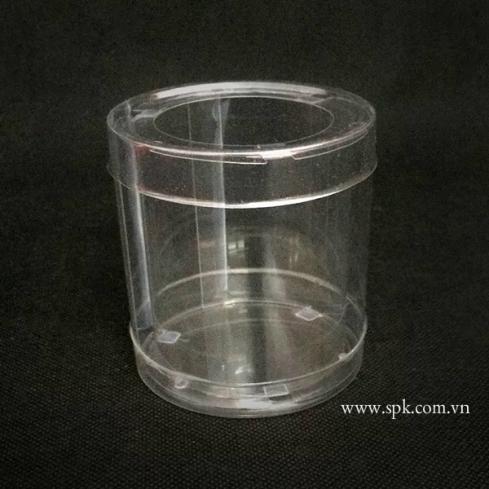 Hop-nhua-tron-trong-suot-bao-bi-my-pham-spk-packaging-coltd-0903807541-0869198413 (15)