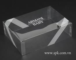 Hop-nhua-tron-trong-suot-bao-bi-my-pham-spk-packaging-coltd-0903807541-0869198413 (18)