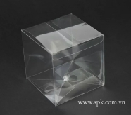 Hop-nhua-tron-trong-suot-bao-bi-my-pham-spk-packaging-coltd-0903807541-0869198413 (20)