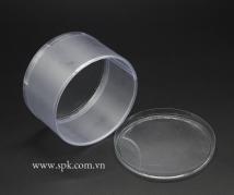 Hop-nhua-tron-trong-suot-bao-bi-my-pham-spk-packaging-coltd-0903807541-0869198413 (5)