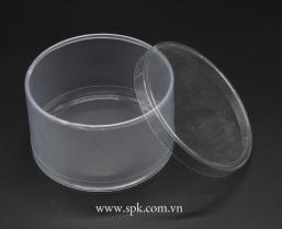 Hop-nhua-tron-trong-suot-bao-bi-my-pham-spk-packaging-coltd-0903807541-0869198413 (7)